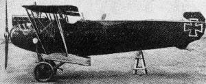 Phoenix C.1