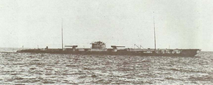 U-139