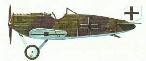 Junkers D.I