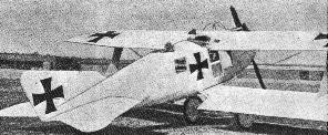 L.F.G. Roland C.II
