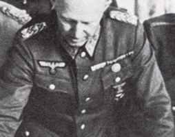 Organisation der Wehrmacht