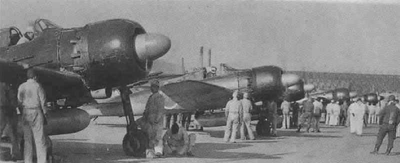 A6M5c Zero-Jäger