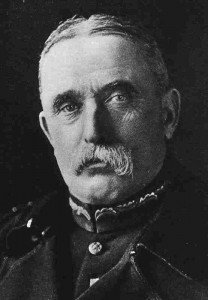 Feldmarschall Sir John French