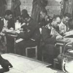 Kriegstagebuch 4. Dezember 1944