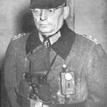 Kriegstagebuch 8. Dezember 1944
