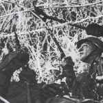 Kriegstagebuch 3. Januar 1940