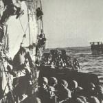 Kriegstagebuch 9. Januar 1945