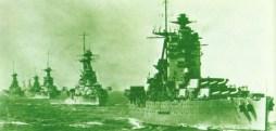 Flotten 1939