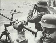 Fla-MG Tempelhof