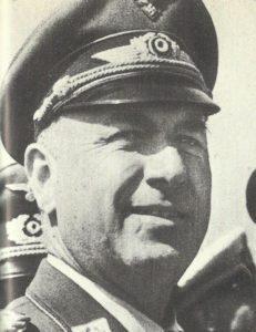 Reichsminister Todt