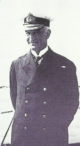 Admiral Robeck