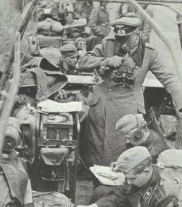 Panzergeneral Guderian