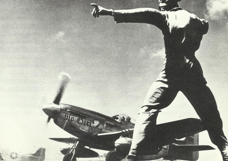 Briefe Von Iwo Jima : Kriegstagebuch juni weltkrieg