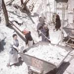 Kriegstagebuch 19. Juni 1945