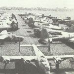 Kriegstagebuch 11. Juli 1945