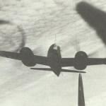 Kriegstagebuch 10. Juli 1940