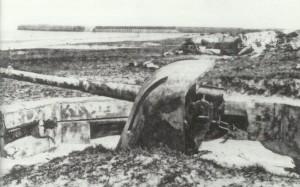 10,5-cm-Schnellladekanonen L/45