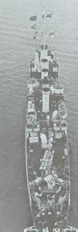^HMS Georgetown