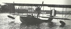 F.B.A.-Flugboot