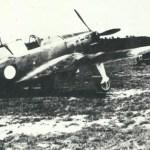 MS 406 und Fairey Battle