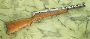 PPD-1934/38