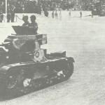 T-26 Modell 1933