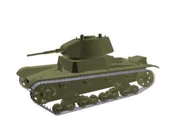 T-26S