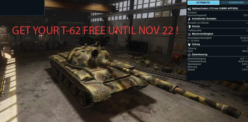 get-t62
