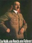 Führer