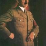 Hitler Bilder