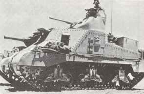 M3 Lee I