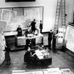 Kriegstagebuch 16. Dezember 1940