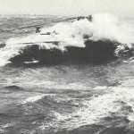 Kriegstagebuch 1. Dezember 1940