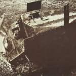 Schneider-Panzer Versuchsprogramm