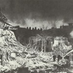 Kriegstagebuch 28. Februar 1941