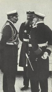 Grossdamiral Tirpitz