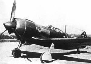 La-5F