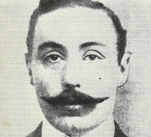 Lord Wimborne