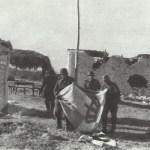 Kriegstagebuch 7. April 1941