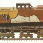 Saint-Chamond Sturmpanzer