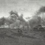 Rommels Angriff auf Tobruk