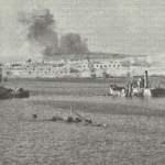 Belagerung von Tobruk