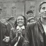 Kriegstagebuch 18. Juli 1941