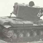 Kriegstagebuch 22. Juli 1941
