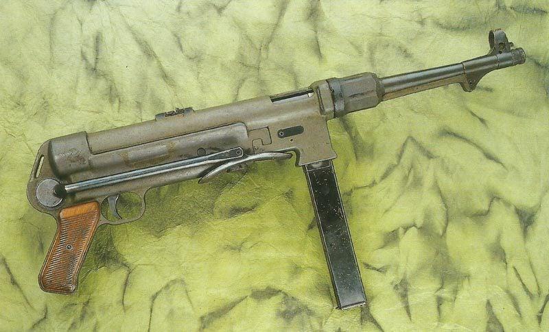 MP 38(L)