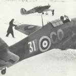 Kriegstagebuch 26. September 1941