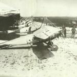 Kriegstagebuch 24. September 1916