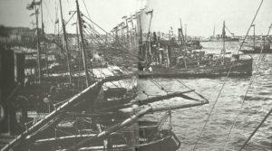 Otranto-Sperre
