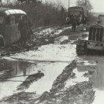 Kriegstagebuch 27. Oktober 1941