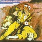 Kriegstagebuch 27. Oktober 1916